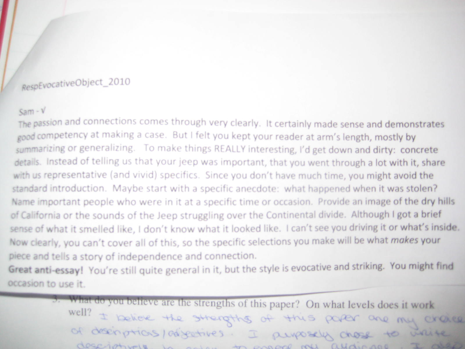 the journey essay how to make a good attention getter for an essay  essay on a journey essay about my journey gt cause and effect writing definition toad s